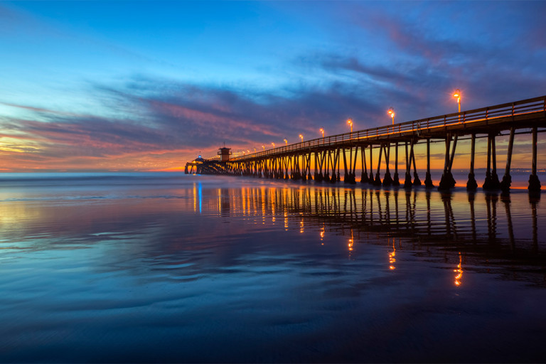 featured-image-5-pier